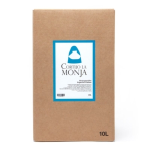 Cortijo La Monja 10L Special Stews