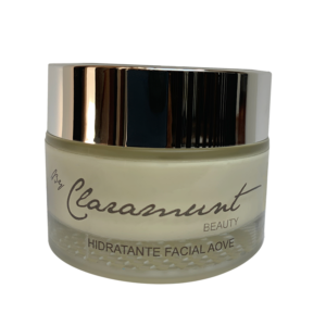 Claramunt Beauty Face Cream 50ml