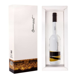 Claramunt Frantoio 500ml Case