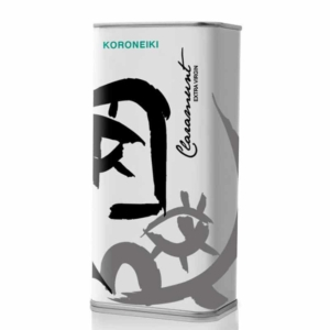 Claramunt Koroneiki 250ml Can