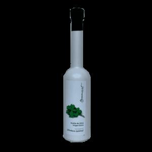 Claramunt Virgen Extra aromatizado albahaca natural 100 ml