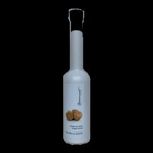 Claramunt Virgen Extra aromatizado trufa blanca natural 100 ml
